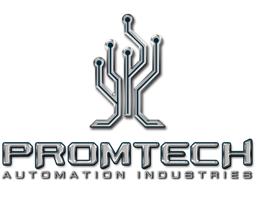 PROMTECH - Automation productions